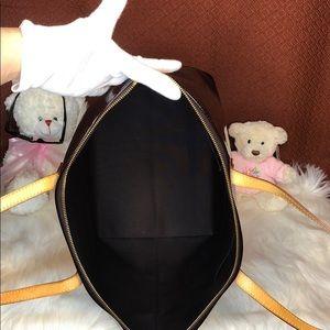 Louis Vuitton Bags - Authentic✅
